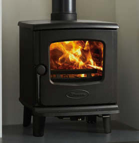 Dovre 225 Wood Burning Stove