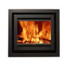 Mendip Christon 700  MultiFuel Stove