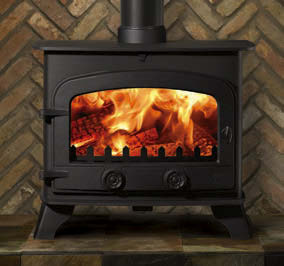 Yeoman County Wood & Multi-fuel Stoves