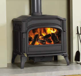Dovre 700 Wood Burning Stove