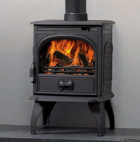 Dovre 250 Wood Burning Stove